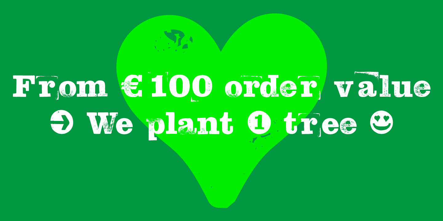 Plant-A-Tree_by_Typo-Graphic-Design