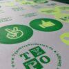 Riso-Sticker_ECO_CO2_by_Typo-Graphic-Design_close up_9471