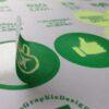 Riso-Sticker_ECO_CO2_by_Typo-Graphic-Design_close up_9472
