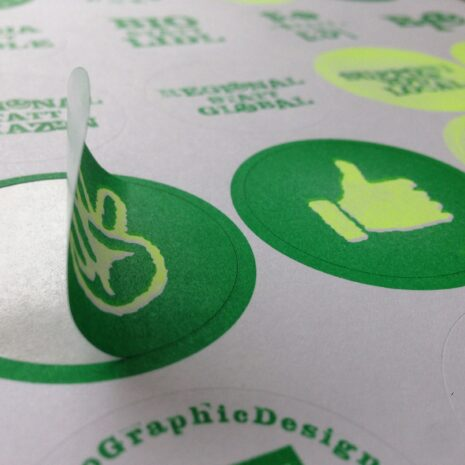 Riso-Sticker_ECO_CO2_by_Typo-Graphic-Design_close up_9472