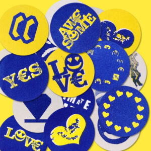Riso-Sticker_EU_ECO_ABC_9214-3_EU-Close-Up