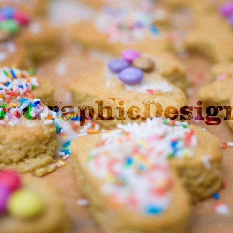 Photo-X-Mas-Christmas-Sweets-Candy-Cookies-Colorful-Heart-Love-Dessert_by_Typo-Graphic-Design_7495_WS