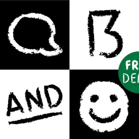 Chalk-Hand-Marker_font-sample_1