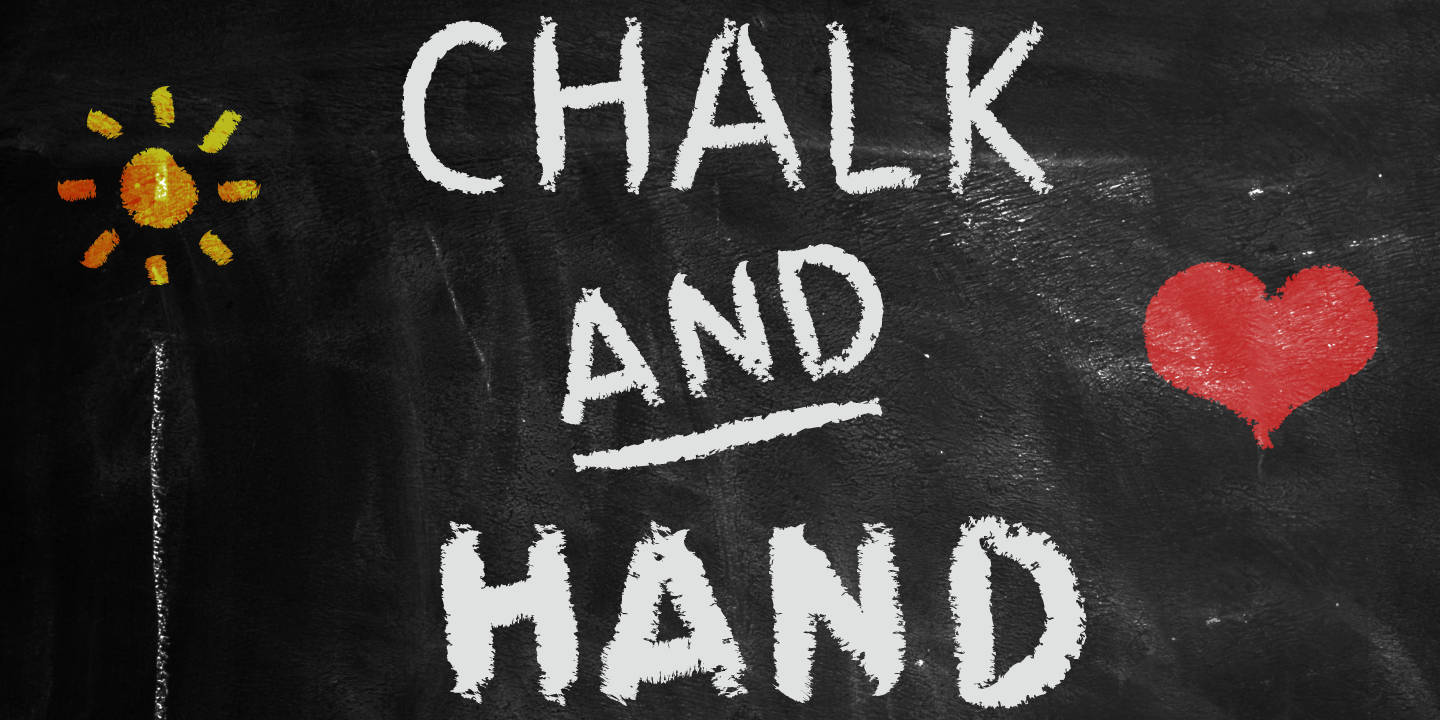 Chalk-Hand-Marker_font-sample_5