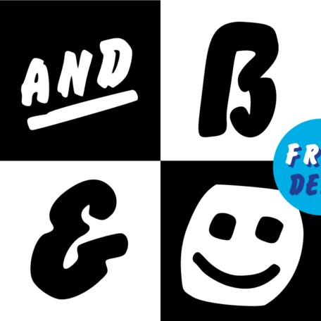 Brush-Hand-Marker_font-sample_by_Typo-Graphic-Design_Viergutz