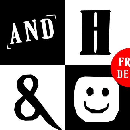 Serif-Stamp-Tale_font-sample_1