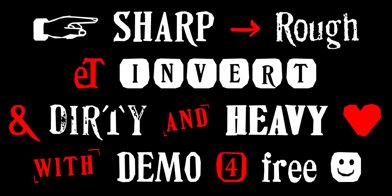 Serif-Stamp-Tale_font-sample_2