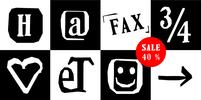Serif-Stamp-Tale_font-sample_SALE