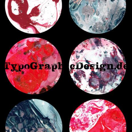 Texture-Pattern-Monochrom-Marble-Organic-Fusion_Typo-Graphic-Design_10_black_WS