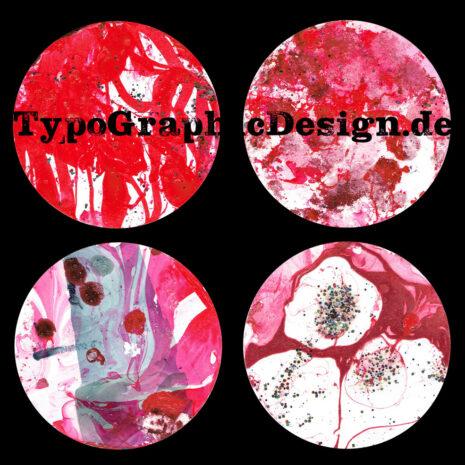 Texture-Pattern-Monochrom-Marble-Organic-Fusion_Typo-Graphic-Design_11_black_WS