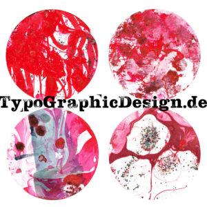 Texture-Pattern-Monochrom-Marble-Organic-Fusion_Typo-Graphic-Design_11_white_WS