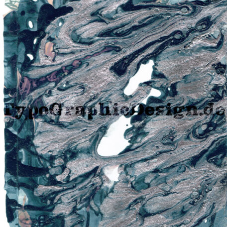 Texture-Pattern-Monochrom-Marble-Organic-Fusion_Typo-Graphic-Design_8_WS