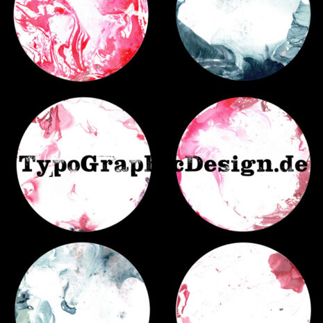 Texture-Pattern-Monochrom-Marble-Organic-Fusion_Typo-Graphic-Design_9_black_WS