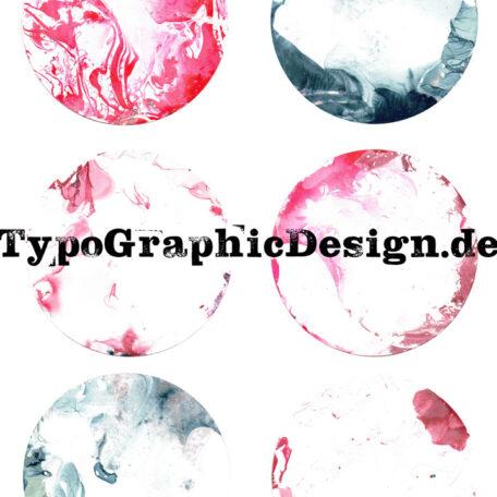 Texture-Pattern-Monochrom-Marble-Organic-Fusion_Typo-Graphic-Design_9_white_WS