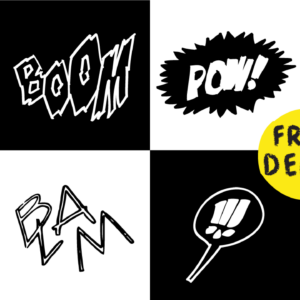 Boom-peng-Pow-Comic_Font-Specimen_by_Typo-Graphic-Design_1