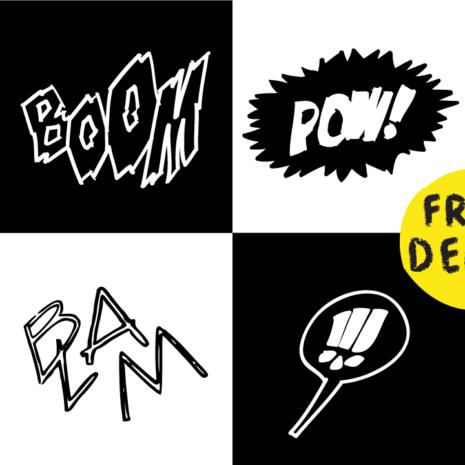 Boom-peng-Pow-Comic_Font-Specimen_by_Typo-Graphic-Design_1
