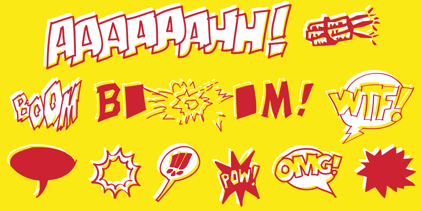 Boom-peng-Pow-Comic_Font-Specimen_by_Typo-Graphic-Design_3