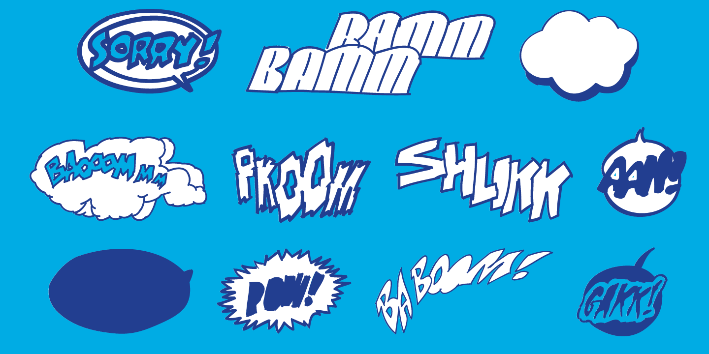 Boom-peng-Pow-Comic_Font-Specimen_by_Typo-Graphic-Design_5