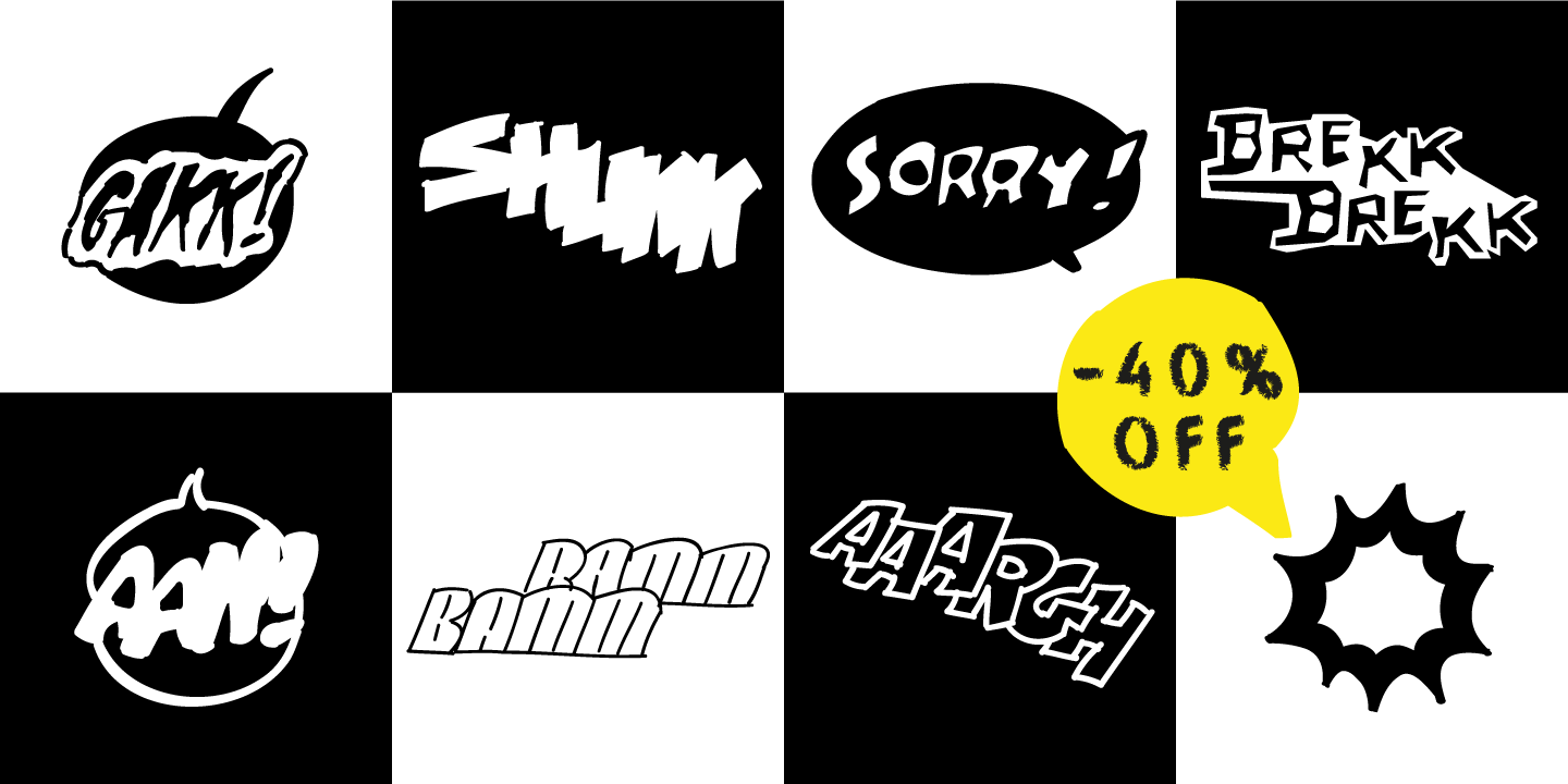 Boom-peng-Pow-Comic_Font-Specimen_by_Typo-Graphic-Design_SALE