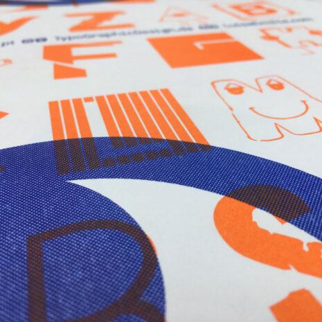 Type-Specimen_Typo-Poster_Typo-Ping-Pong_1_Eyes_Riso-Print_2348