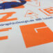 Type-Specimen_Typo-Poster_Typo-Ping-Pong_1_Eyes_Riso-Print_2349