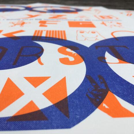 Type-Specimen_Typo-Poster_Typo-Ping-Pong_1_Eyes_Riso-Print_2351