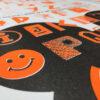 Type-Specimen_Typo-Poster_Typo-Ping-Pong_1_Mouse_Riso-Print_2341