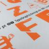 Type-Specimen_Typo-Poster_Typo-Ping-Pong_1_Mouse_Riso-Print_2342