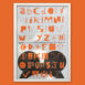 Type-Specimen_Typo-Poster_Typo-Ping-Pong_1_Mouse_Riso-Print_Frame