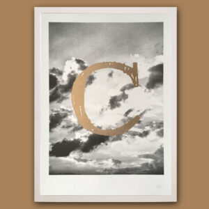 Typo-Photo-Riso-Poster_C_Metallic-Gold_6908