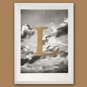 Typo-Photo-Riso-Poster_L_Metallic-Gold_6906_