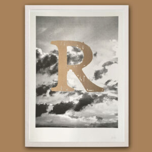 Typo-Photo-Riso-Poster_R_Metallic-Gold_6903