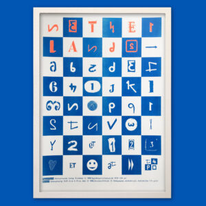 type-specimen-typo-poster-netherlands-dirty-numbers_riso-print_FRAME