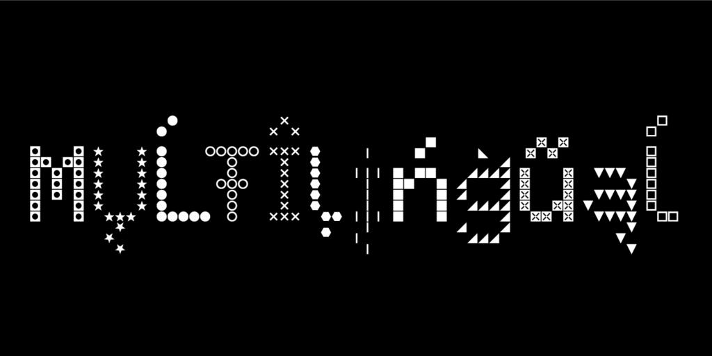 LED-pixel_Type-Specimen_by_Typo-Graphic-Design_4