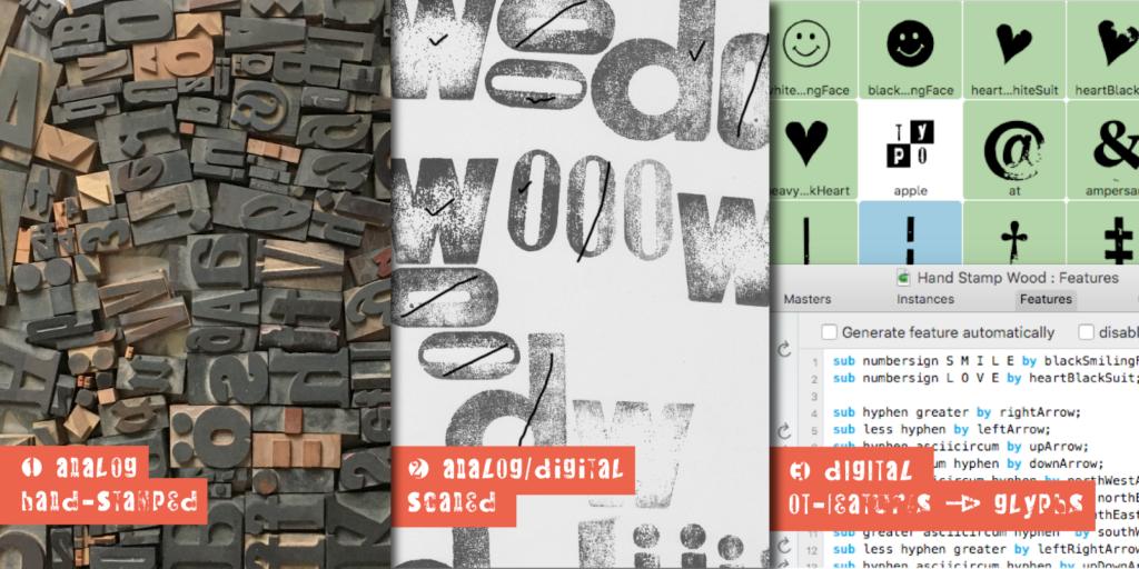 Hand-Stamp-Wood_Font-Sample_7