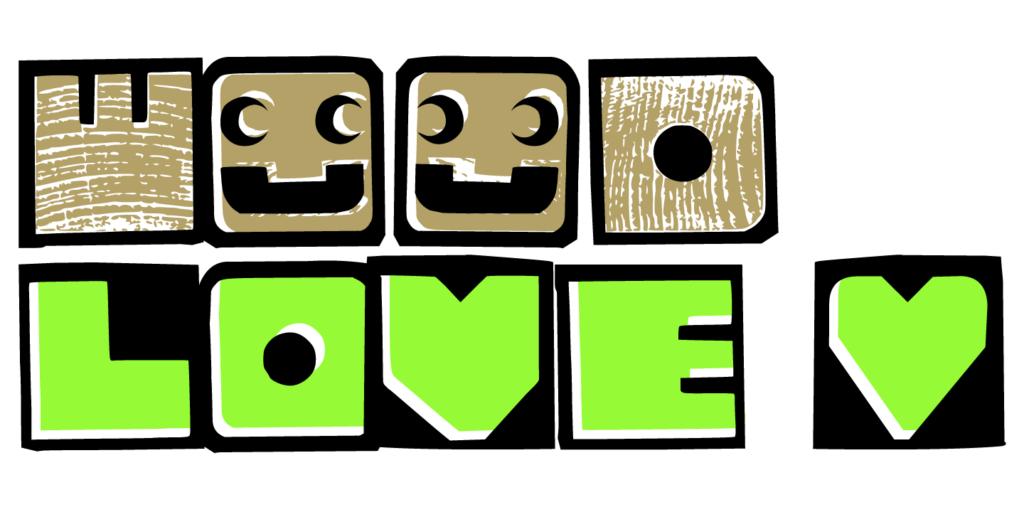 Kloetzchen_font-sample_5