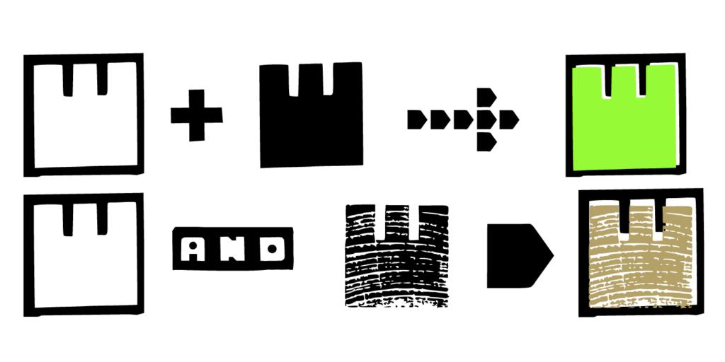 Kloetzchen_font-sample_6