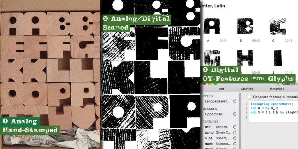 Kloetzchen_font-sample_9