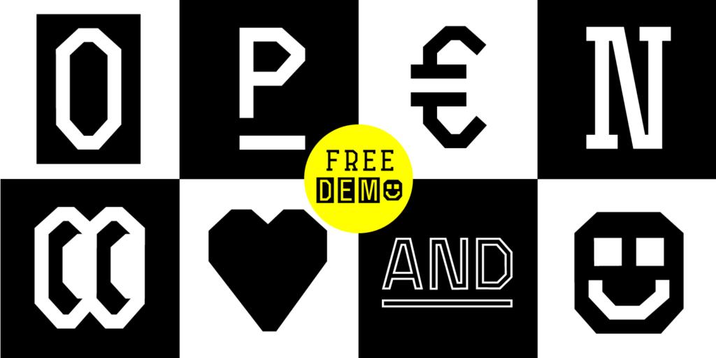 Open-TECH-Neue_Type-Specimen_1_by_Typo-Graphic-Design