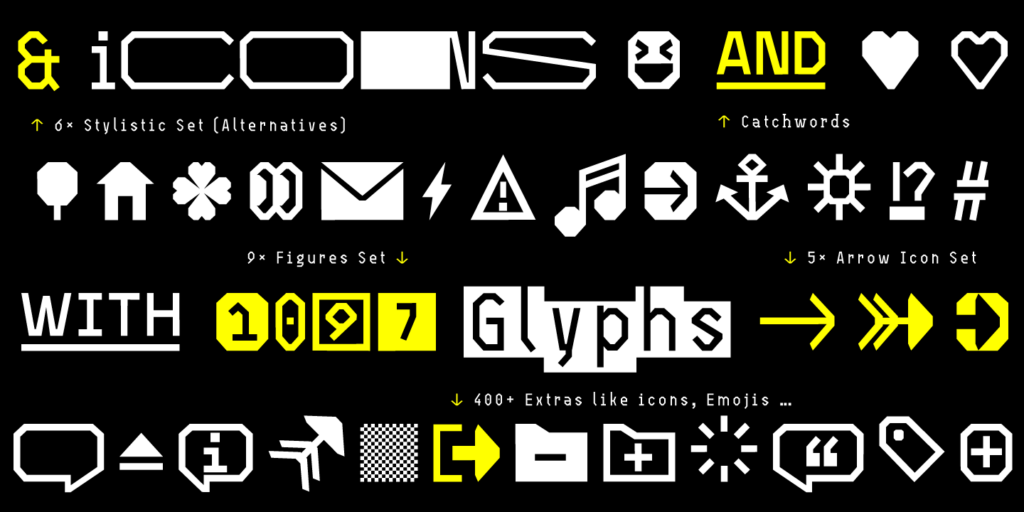 Open-TECH-Neue_Type-Specimen_2_by_Typo-Graphic-Design