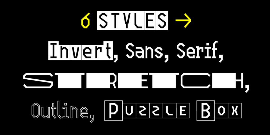 Open-TECH-Neue_Type-Specimen_4_by_Typo-Graphic-Design