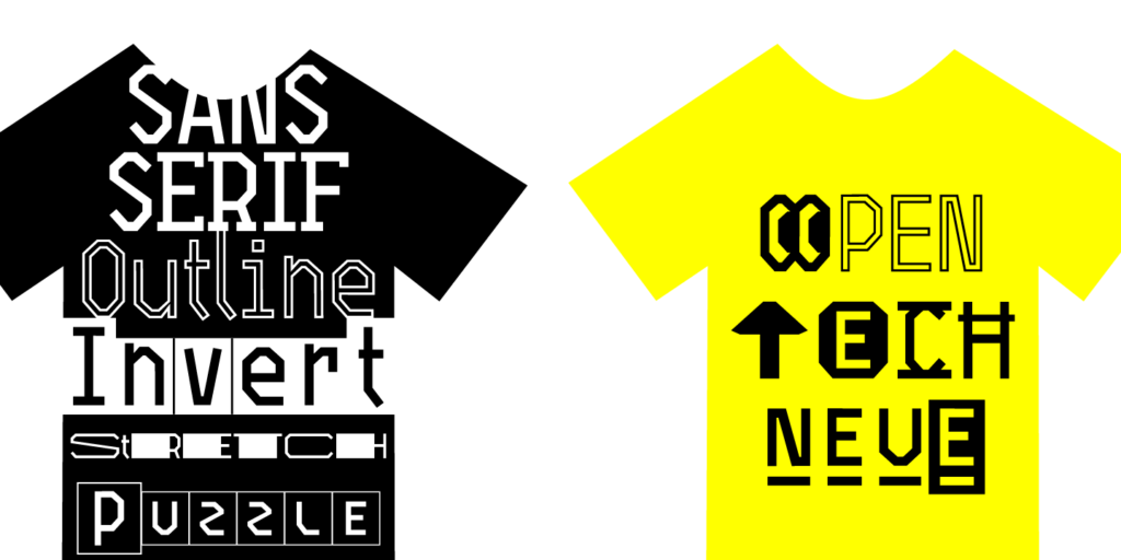 Open-TECH-Neue_Type-Specimen_5_by_Typo-Graphic-Design
