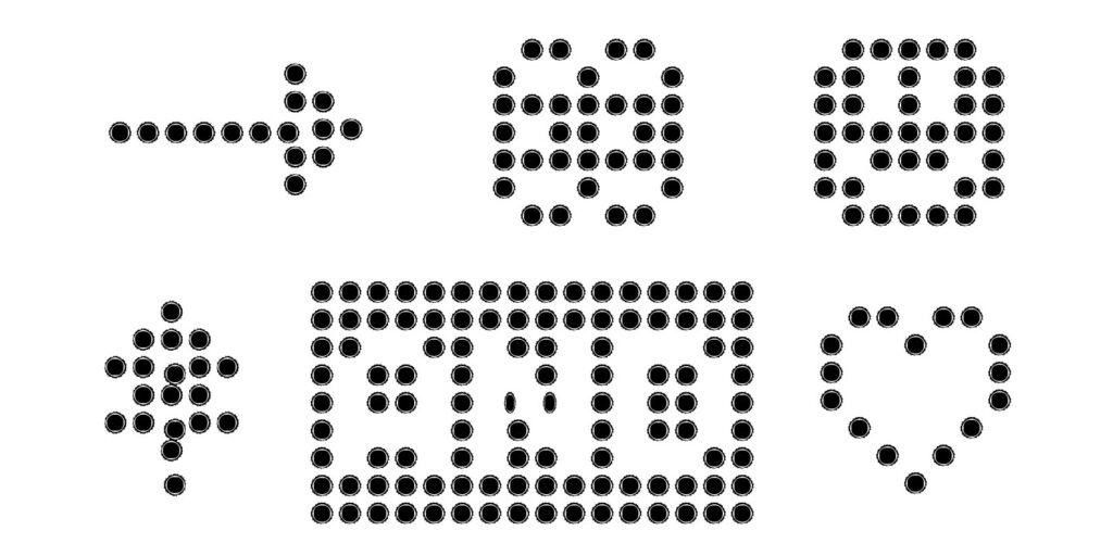 Drunken-Pixel_3_font-sample_by_Typo-Graphic-Design
