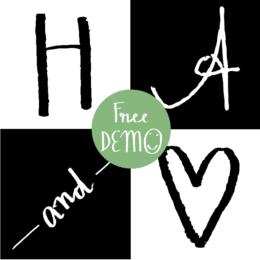 Hand-of-Hannah_Font_Type-Specimen_by_Typo-Graphic-Design_Manuel_Viergutz_Cover-1