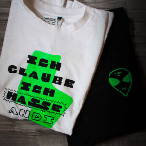 T-Shirt_Andi-Alien_Leave-No-One-Behind_by_TypoGraphicDesign_Maed_2