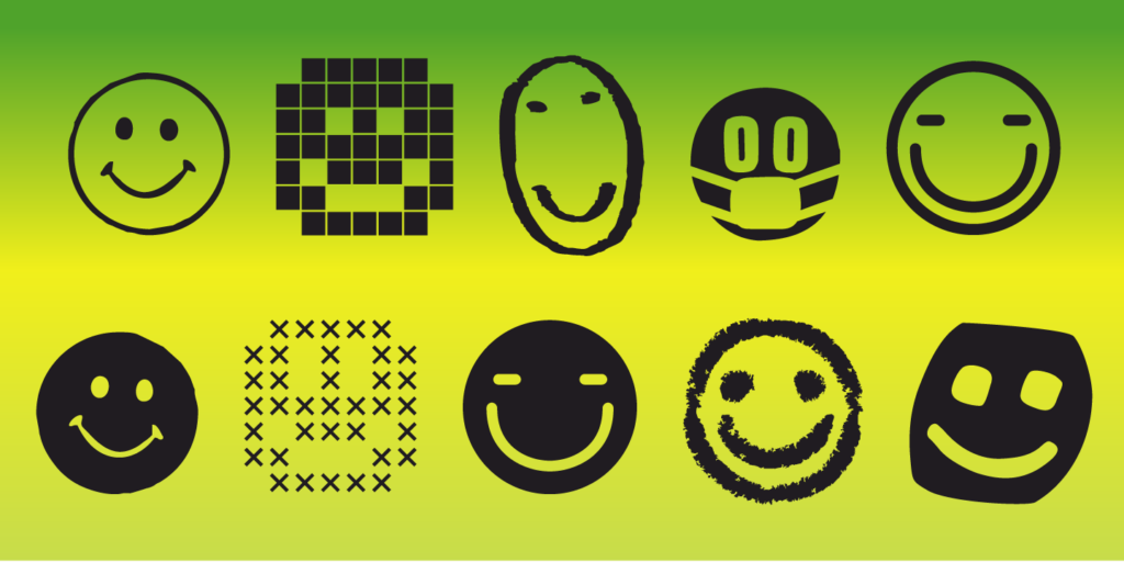 Face-Type_font-sample_by_Typo-Graphic-Design_1