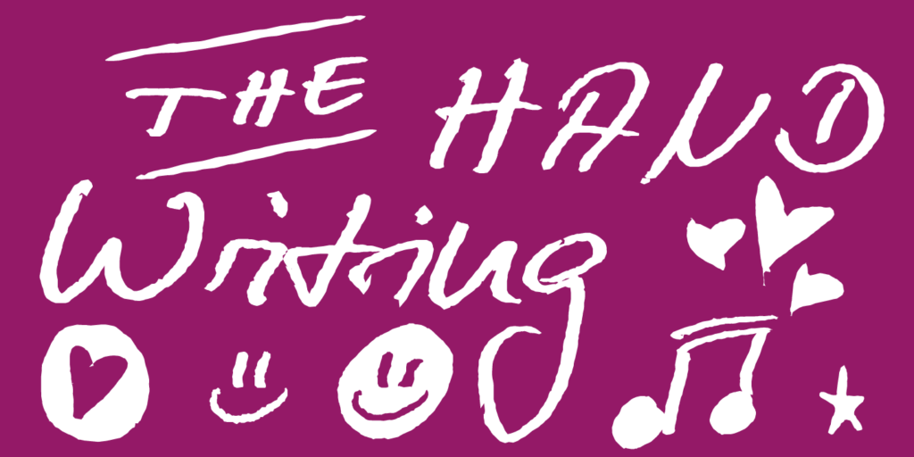 Hand-Writing-of-Janina_font-sample_by_Typo-Graphic-Design-5