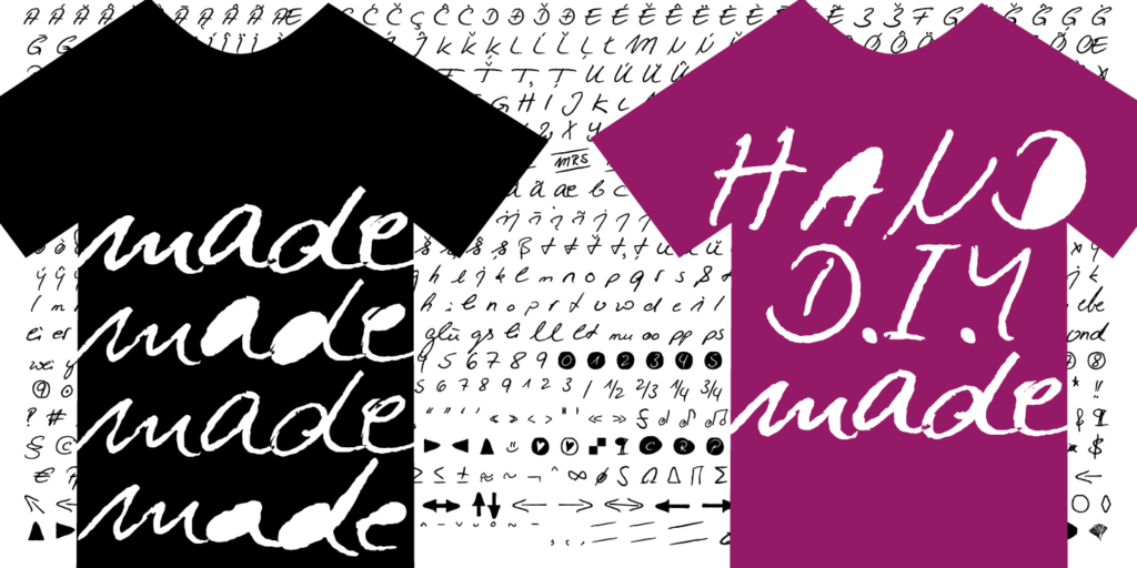 Hand-Writing-of-Janina_font-sample_by_Typo-Graphic-Design-6