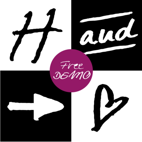 Hand-Writing-of-Janina_font-sample_by_Typo-Graphic-Design_1