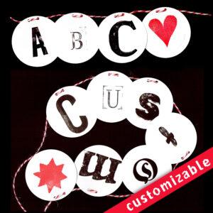 Girlande_Custom_ABC_by_Typo-Graphic-Design